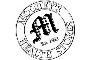 Mooreys Health Stores