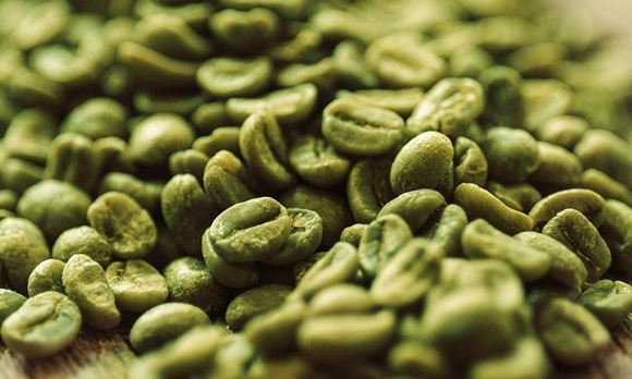 Can a Cup of Green Coffee Help You Lose Weight? You'll Be Surprised! 1