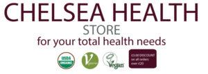 Chelsea Health