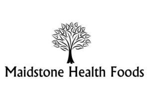 Maidstone Health Foods