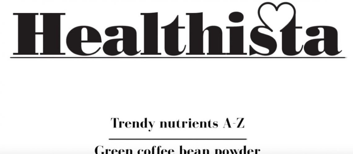 Can Green Coffee Bean Powder help you to lose weight