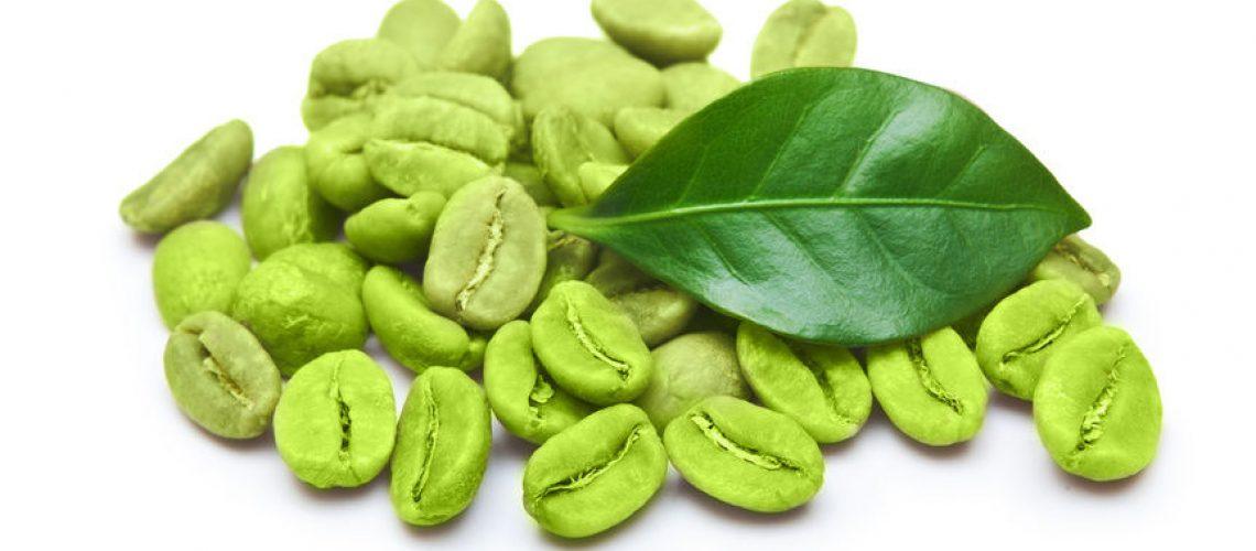 green-coffee-1